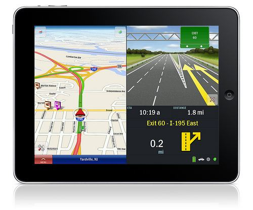 copilot-ipad-gps-1