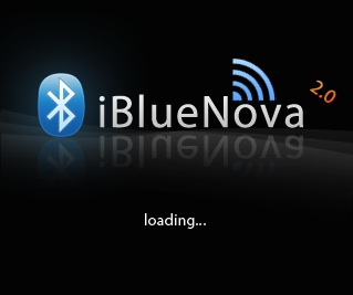 iBluenova1
