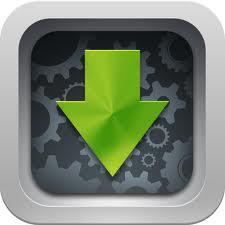 installous_icon