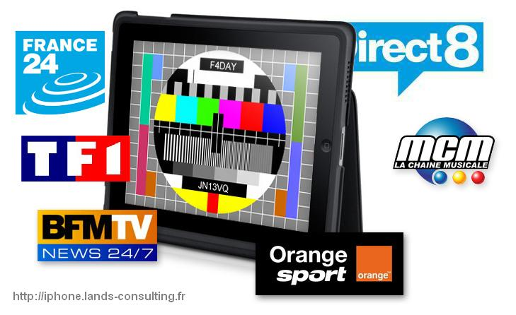 tv-sur-ipad-iphone