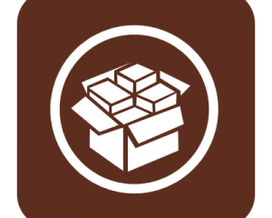 Cydia_logo1-300x300