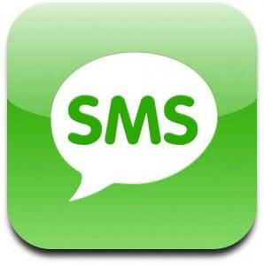 accusés_sms-298x300