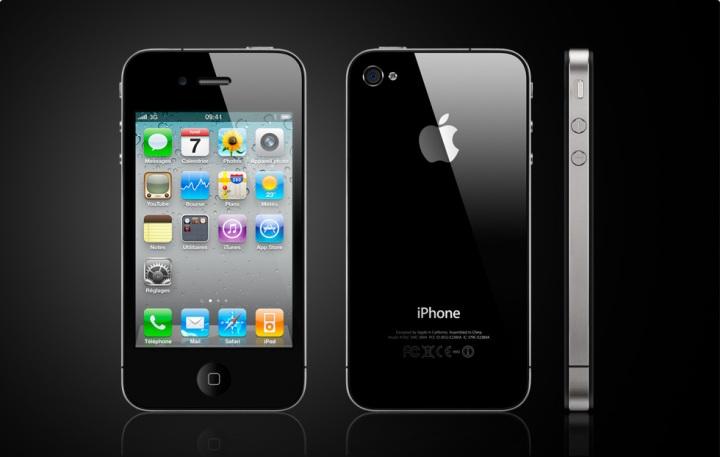 Activer Un Iphone Sans Carte Sim 3gs 4 4s Et 5